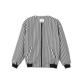 Monki - PC Kimmy Jacket