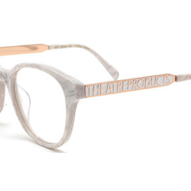 THEATRE PRODUCTS × Zoff EYEWEAR COLLECTION - ZP31009_B-4