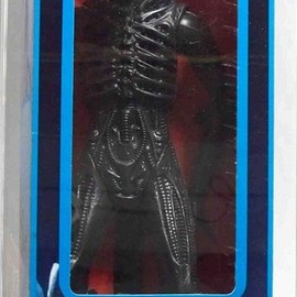 Kenner - ALIEN 18inch ACTION FIGURE