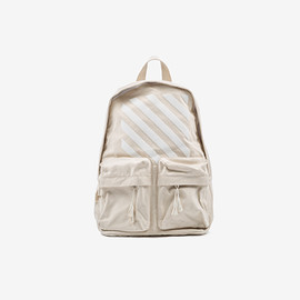 OFF-WHITE - BACKPACK