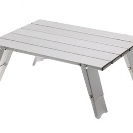 GSI Outdoors - Micro Table