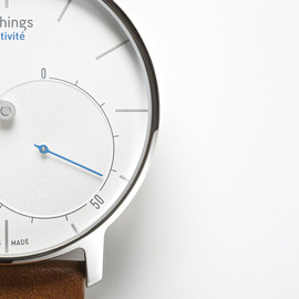 withings - withings Activité