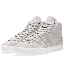 adidas originals - UNITED ARROWS × UNDEFEATED × ADIDAS ORIGINALS BASKET PROFI