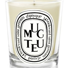Diptyque - Standard Candles - Muguet / Lily of the Valley