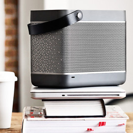 B&O PLAY by Bang & Olufsen - Beolit 12