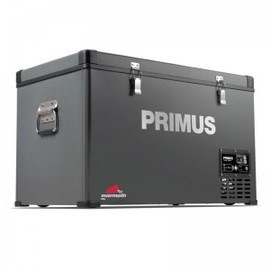 PRIMUS - Fridge or Freezer 45L