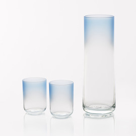 HAY - Colour Glass by Scholten & Baijings for Hay