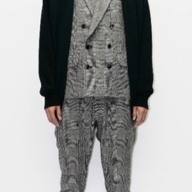 2012 fall/winter