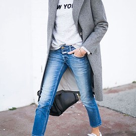 casual_denim/style