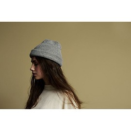 Nine Tailor - knit cap