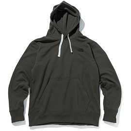THE NORTH FACE - THE NORTH FACE / HALF DOME HOODIEN - T62002A NT
