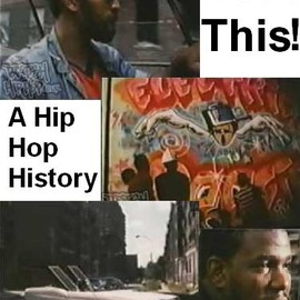 BBC - beat this hip hop history