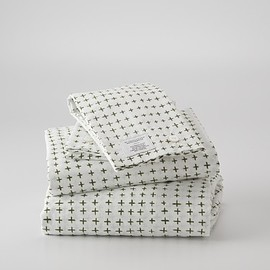 SchoolHouse - Imperfect Plus Sheet Set