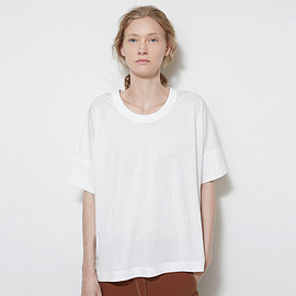 LEMAIRE - Classic Tee