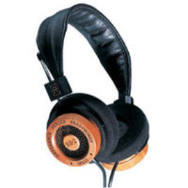 GRADO - Grado RS-2 Headphones