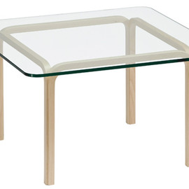 artek - Y805 Table