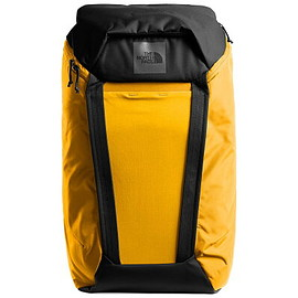THE NORTH FACE - THENORTHFACEザノースフェイスINSTIGATOR32LBACKPACKインスティゲーター28リットルバックパックリュック