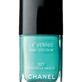 CHANEL - LE VERNIS #527 NOUVELLE VAGUE