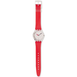 Swatch - MoMA