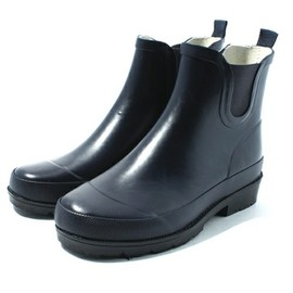 MHL. - wellington boots(長靴)