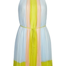 Ted Baker - LELLIA - Summer dress