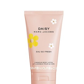 MARC JACOBS - Daisy Eau So Fresh Body Lotion
