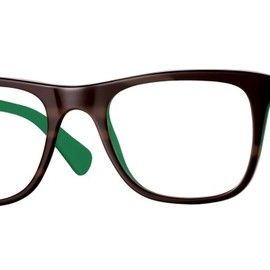 Paul Smith Spectacles - sir