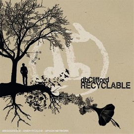 dbClifford - Recyclable