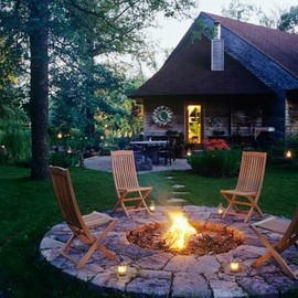 fire pit for the backyard - fire pit for the backyard