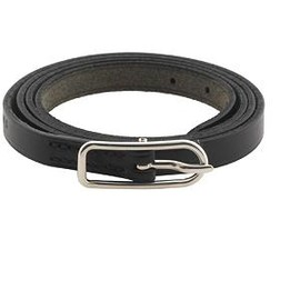 HERMES - Hapi Leather Bracelet