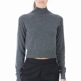 T by Alexander Wang - knit 2013AW