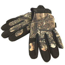 MECHANIX - *MECHANIX* the original glove (tree camo)
