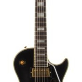Gibson - Les Paul Custom