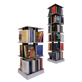chair-with-bookshelves