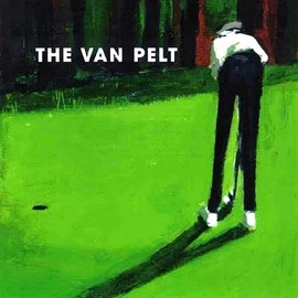 The Van Pelt - Sultans of Sentiment