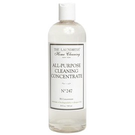 the Laundress - ALL-PURPOSE CLEANING CONCENTRATE No.247