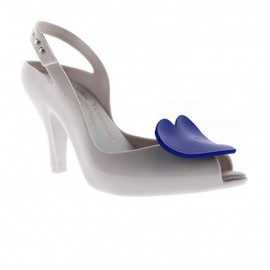 Vivienne Westwood for Melissa - Lady Dragon