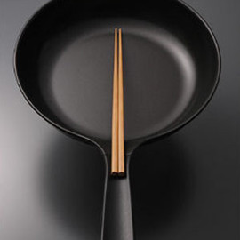 ottimo DESIGN - COOK ONE Frying Pan