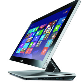 ASUS - ASUS All-in-One PC ET2300INT