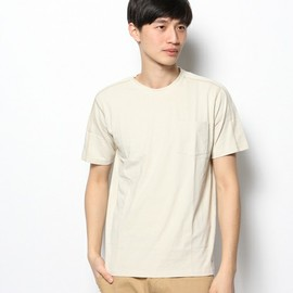 patagonia - M's Stretch Tee