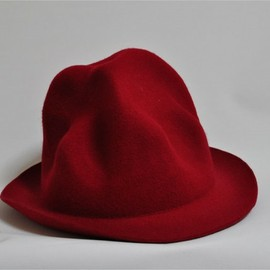 World's End - MOUNTAIN HAT