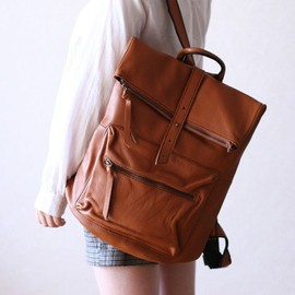 N/A - love this bag!