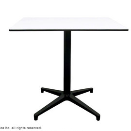Vitra - Bistro Table (HPL)