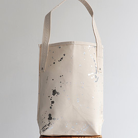 TEMBEA - PAINTER TOTE ONE