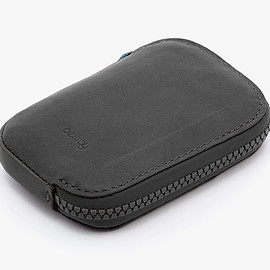 Bellroy - All-Conditions Wallet
