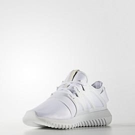adidas - 【adidas Originals for MAISON DE REEFUR】 チュブラー [TUBULAR VIRAL W C MAISON]