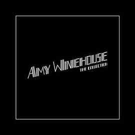 Amy Winehouse - The Collection (Box Set)