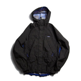 Patagonia - Super Alpine Jacket (1995)