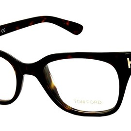 TOM FORD - TF5240