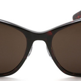 THEATRE PRODUCTS & Zoff EYEWEAR COLLECTION - ZQ31G06 56 C-1